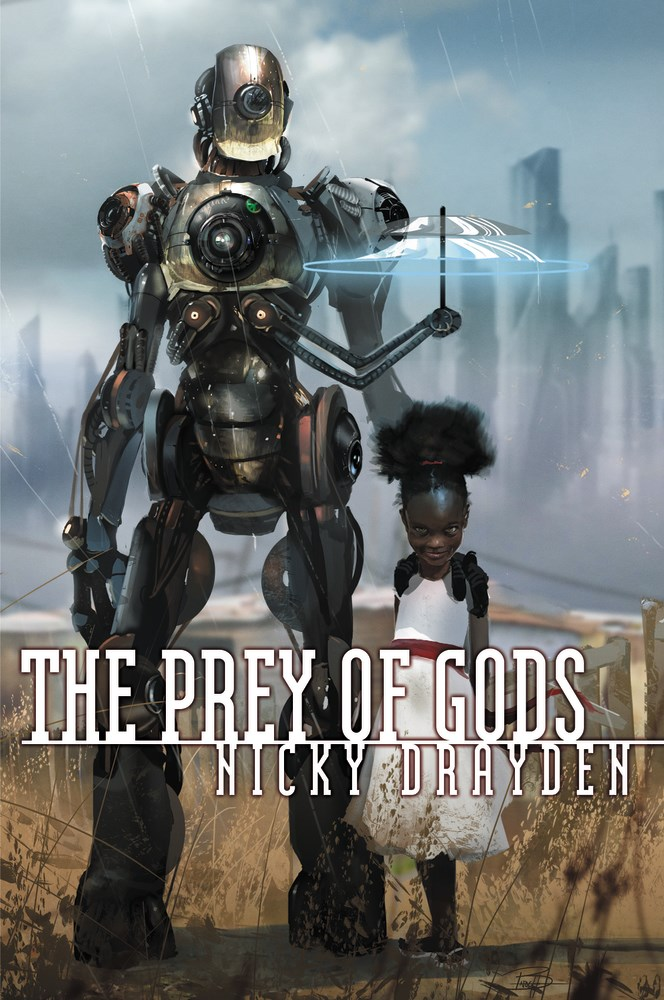 cover_prey_of_gods